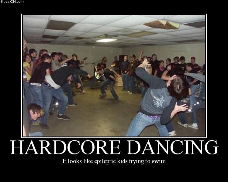 hardcore_dancing