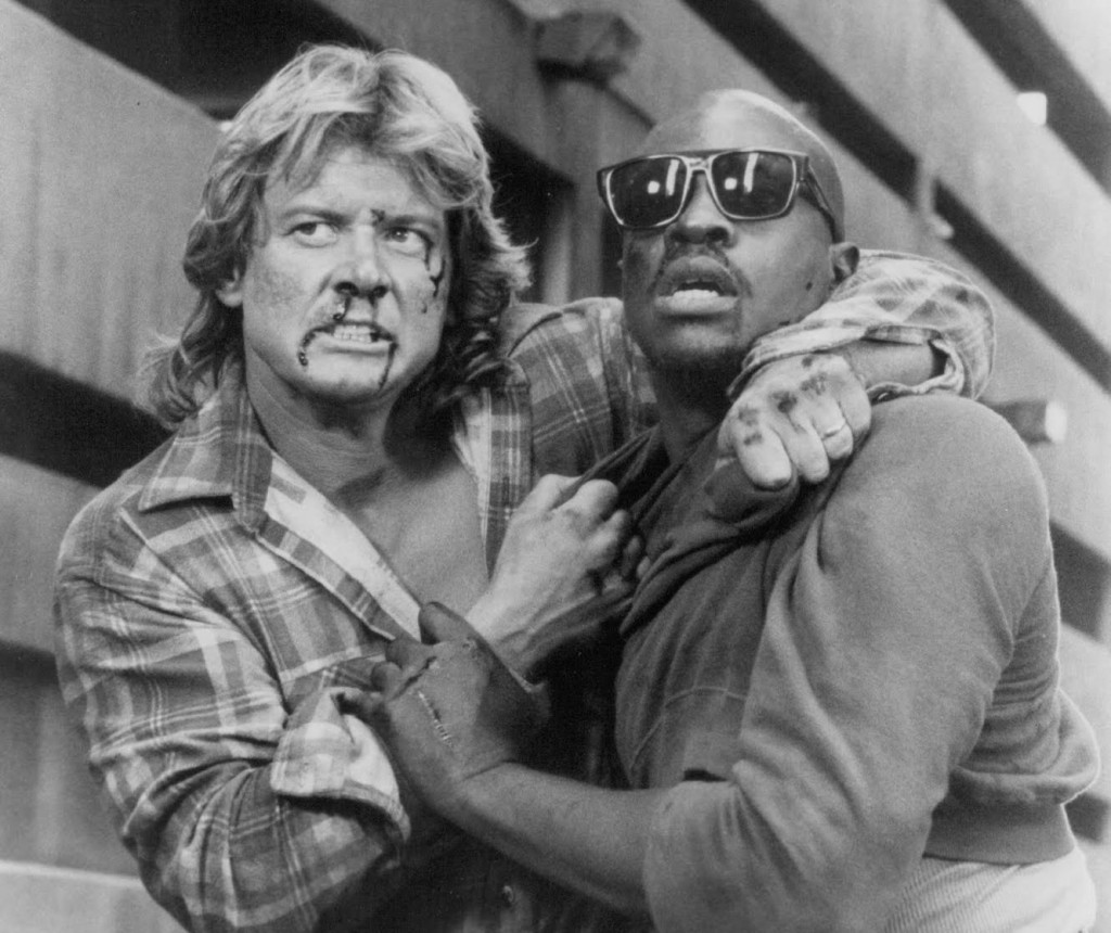 They Live 01