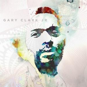 gary-clark-jr-album-e1346335365100