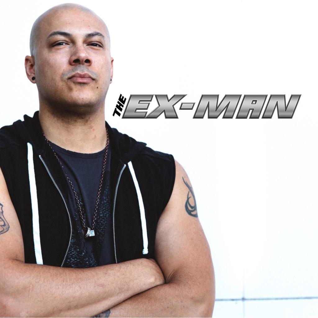 ex-man-cover